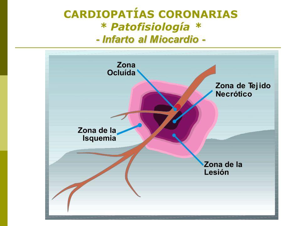 ENFERMEDADES CRÓNICAS * HIPERTENSIÓN * REPASO: ENFERMEDADES CRÓNICAS * HIPERTENSIÓN * Clasificación de una hipertensión borderline.