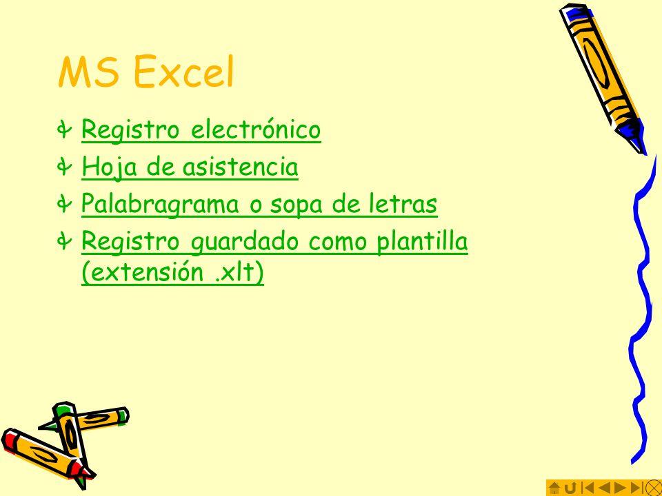 MS Power Point & Presentación electrónica Presentación electrónica & Cuento animado Cuento animado