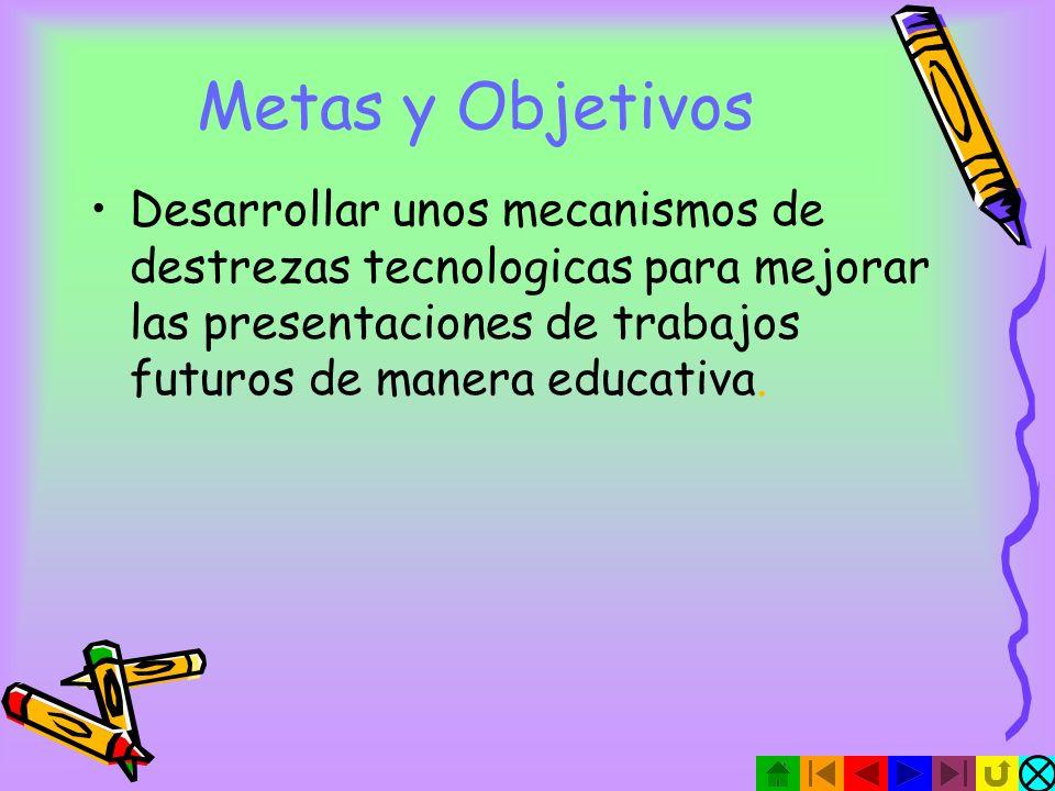 Introducción Esta presentación es acerca de todo lo aprendido en la clase Uso de la Tecnología en la Educación. Esta incluye varios trabajos que servi