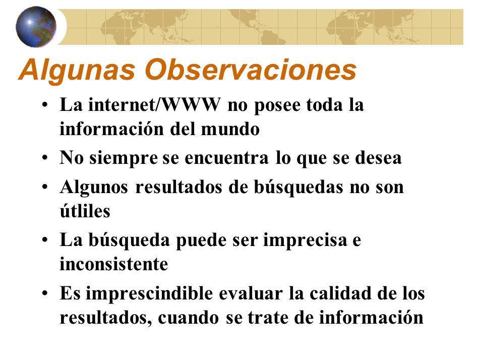 Conceptos Fundamentales Un Banco de Datos es: – Una colección de información – Organizado para aumentar su valor – La guía telefónica es un ejemplo