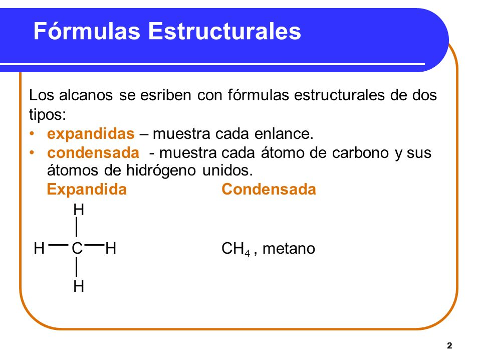 3 Estructuras Expandidas y Condensadas Copyright © 2009 by Pearson Education, Inc.