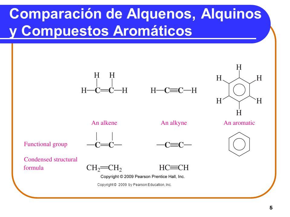 6 Alcoholes y Eteres Un alcohol contiene el grupo funcional hidroxilo (-OH).