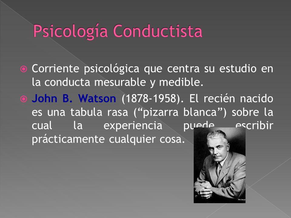 El psicoanálisis recibió muchas críticas por su énfasis en la sexualidad y por mantener la idea que no tenemos control sobre la conducta, al no conoce