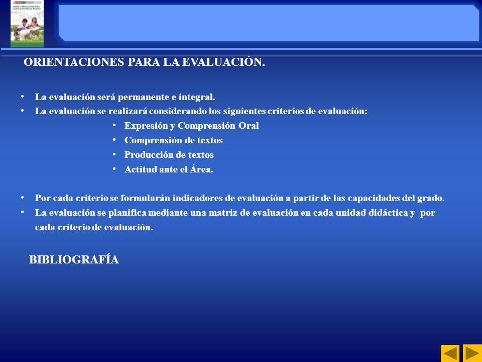 Texto Escolar Diccionario Equipo de audio Reproductor de DVDs Televisión Fichas Plumones y tizas ESTRATEGIAS METODOLÓGICAS. MÉTODOS Y TÉCNICAS. Enfoqu