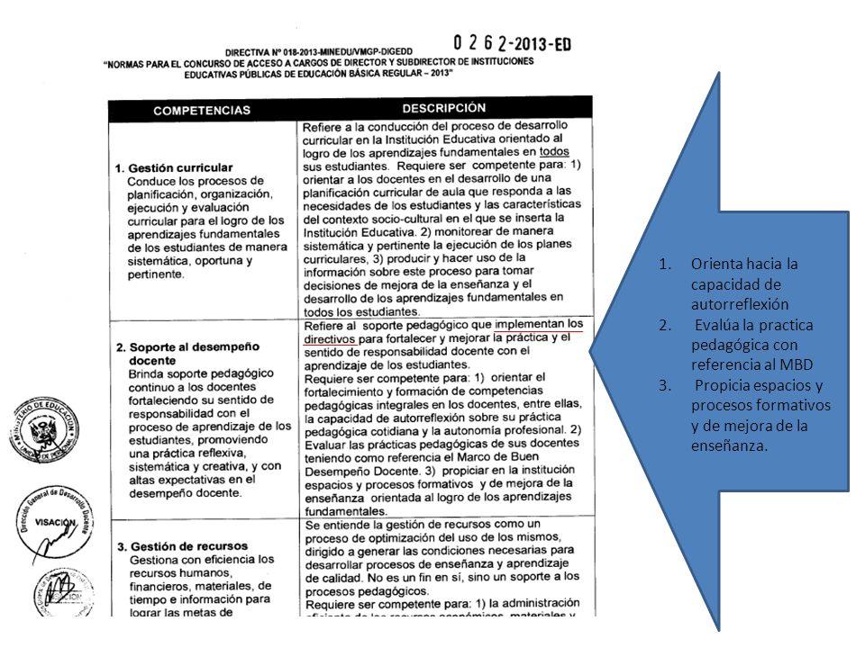 Leer Artículo 11, de la Ley 29719 LEY QUE PROMUEVE LA CONVIVENCIA SIN VIOLENCIA EN LAS INSTITUCIONES EDUCATIVAS.