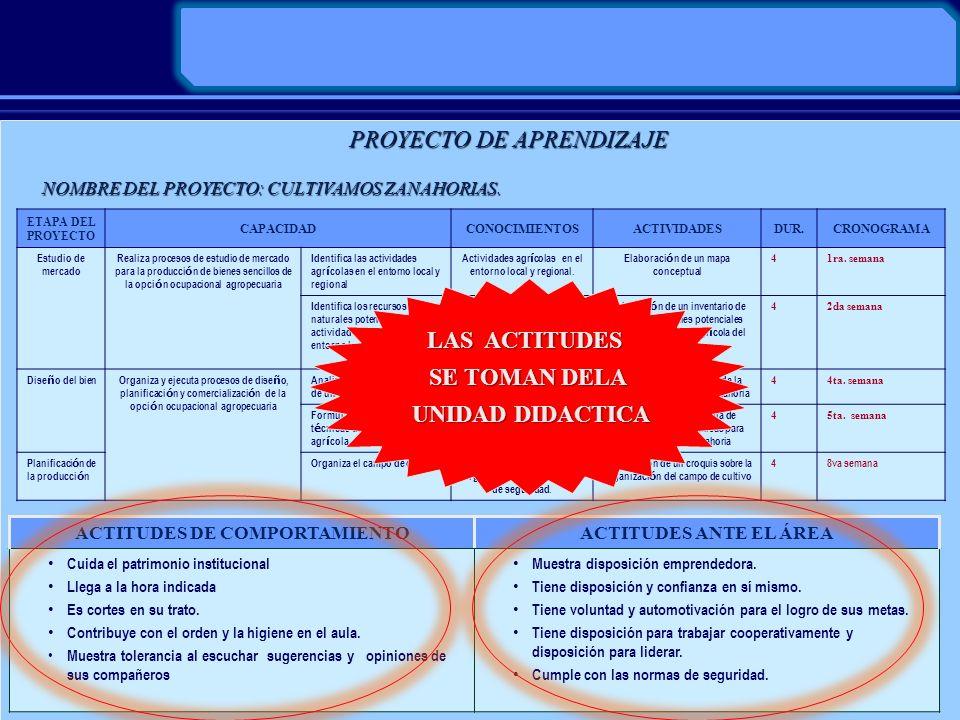 ETAPA DEL PROYECTO CAPACIDADCONOCIMIENTOSACTIVIDADESDUR.CRONOGRAMA Estudio de mercado Realiza procesos de estudio de mercado para la producci ó n de b