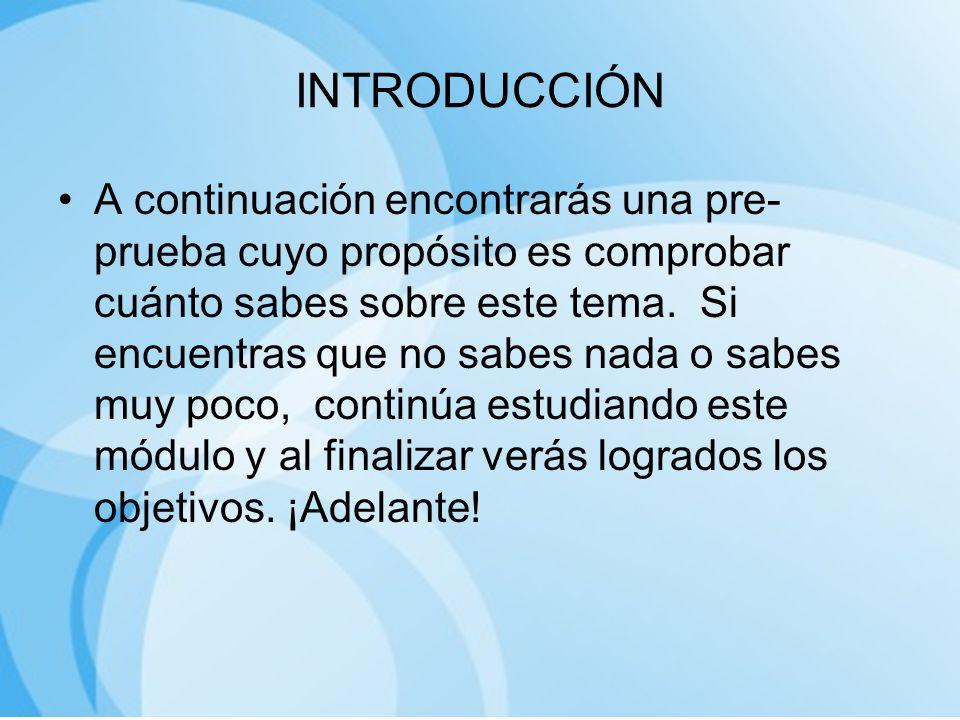 En el español existen seis triptongos.