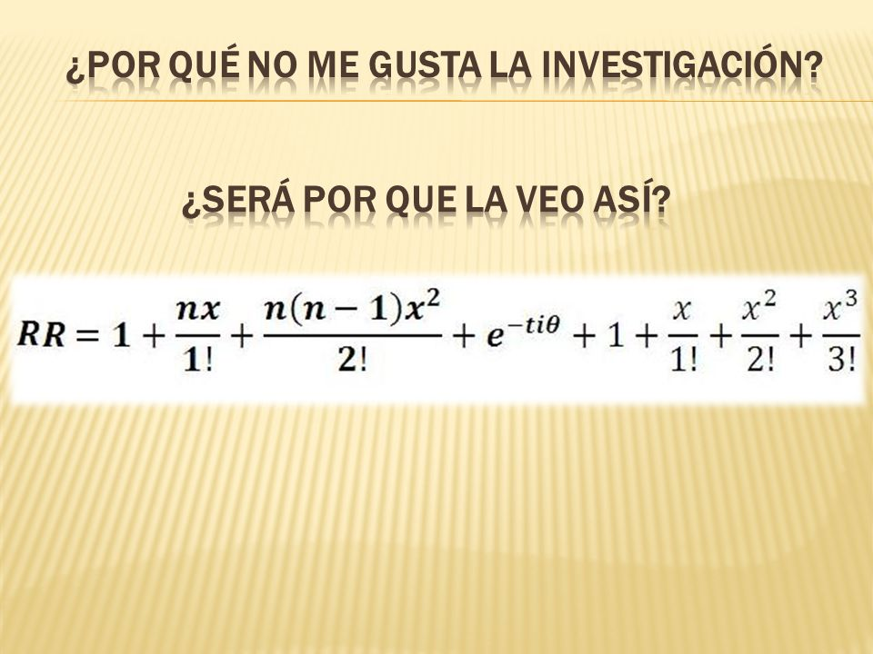 En estadística, se llama intervalo de confianza a un par de números entre los cuales se estima que estará cierto valor desconocido con una determinada probabilidad de acierto (80%; 90%; 95%; 99%; etc.)