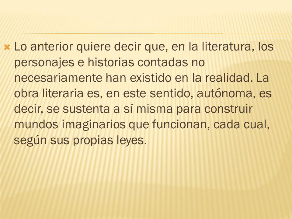 Imagine que está leyendo un estudio acerca de Poeta en Nueva York de Federico García Lorca.