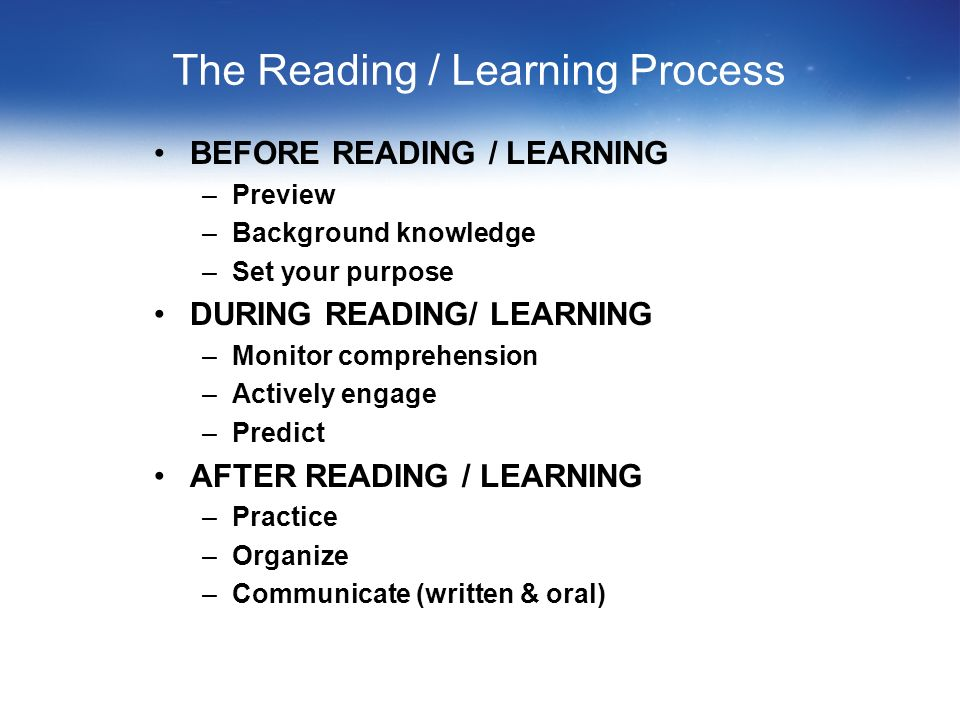 Integrate language skills. Address cultural perspectives through reading. Learn assessment strategies using rubrics. Adapt texts for a variety of leve