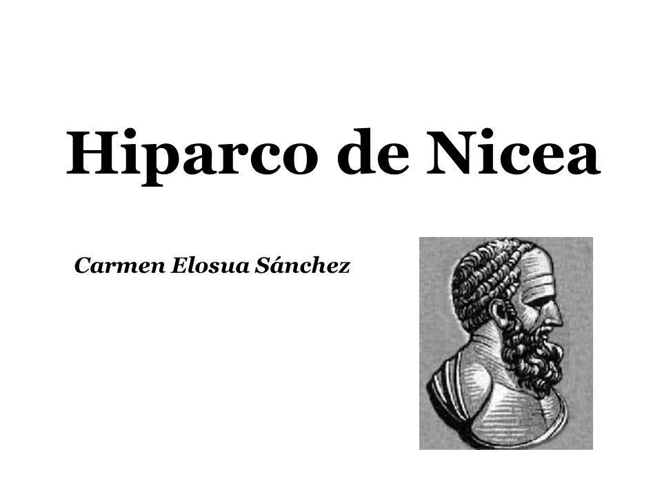 Nicea (de Nicaea, transliteración latina del nombre griego Νικαïα, Nikaia, derivado de Niké, es decir, victoria) es una antigua ciudad de Bitinia, en Asia Menor, a orillas del lago Iznik, fundada por Antígono I Monóftalmos c.