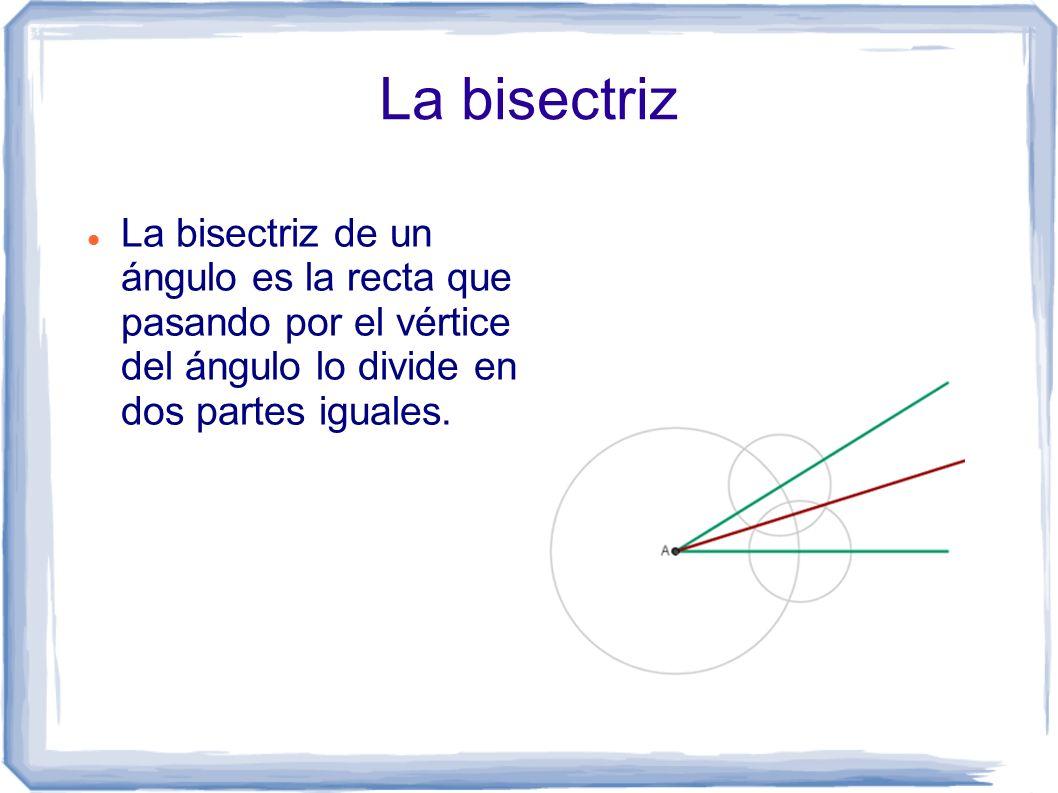 Poliedros Poliedros regulares: -Tetraedro regular -Hexaedro regular Cubo -Octaedro regular -Dodecaedro regular -Icosaedro regular