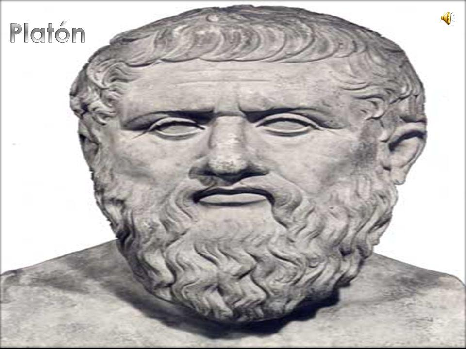 Filosofo griego donde forma la escuela. a.C a.C.