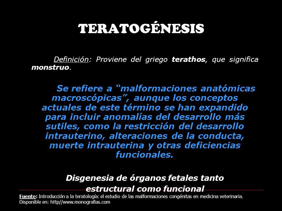 PATOLOGÍA TIROIDEA Hipertiroidismo: Antitiroideos Carbimazol D Propiltiouracilo D Tiamazol D Fuente: Boletín informativo de fármaco vigilancia.