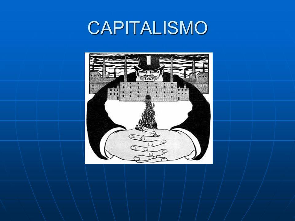 SOCIALISMO Es un sistema de organización social que atribuye al estado absoluta propiedad sobre los medios de producción.