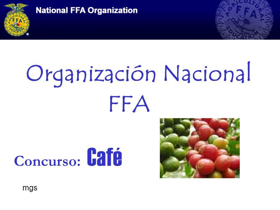 Tabla de Contenido Conceptos básicos Variedades de Café Sombra Siembra Abonamiento Encalado Síntomas comunes de deficiencias nutricionales.