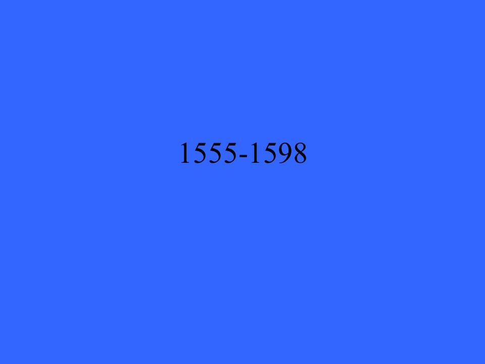 1555-1598