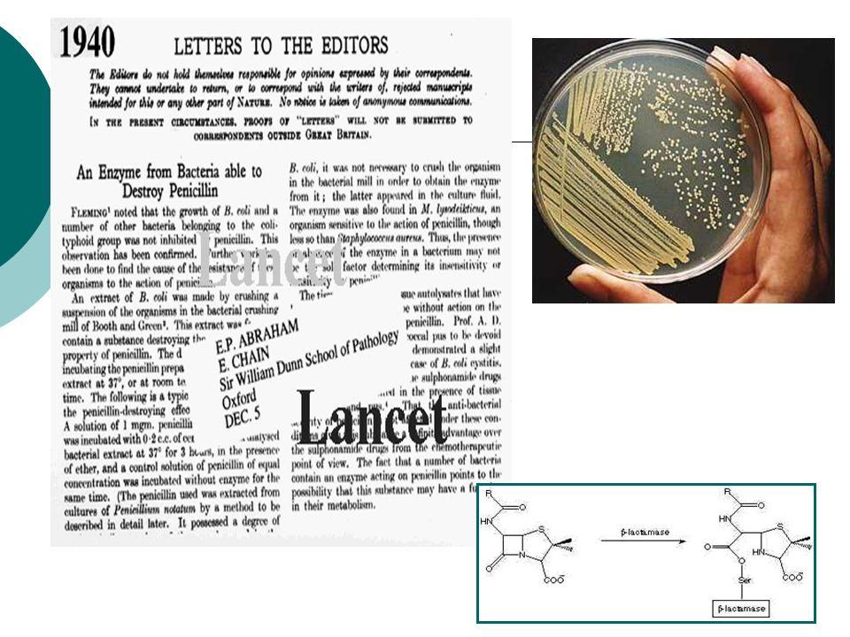 Eflujo La bacteria es capaz de expulsar el atb mediante un mecanismo de transporte activo que consume atp Bombas de eflujo redalyc.uaemex.mx/.../863/86350203/86350203.htmlredalyc.uaemex.mx/.../863/86350203/86350203.html