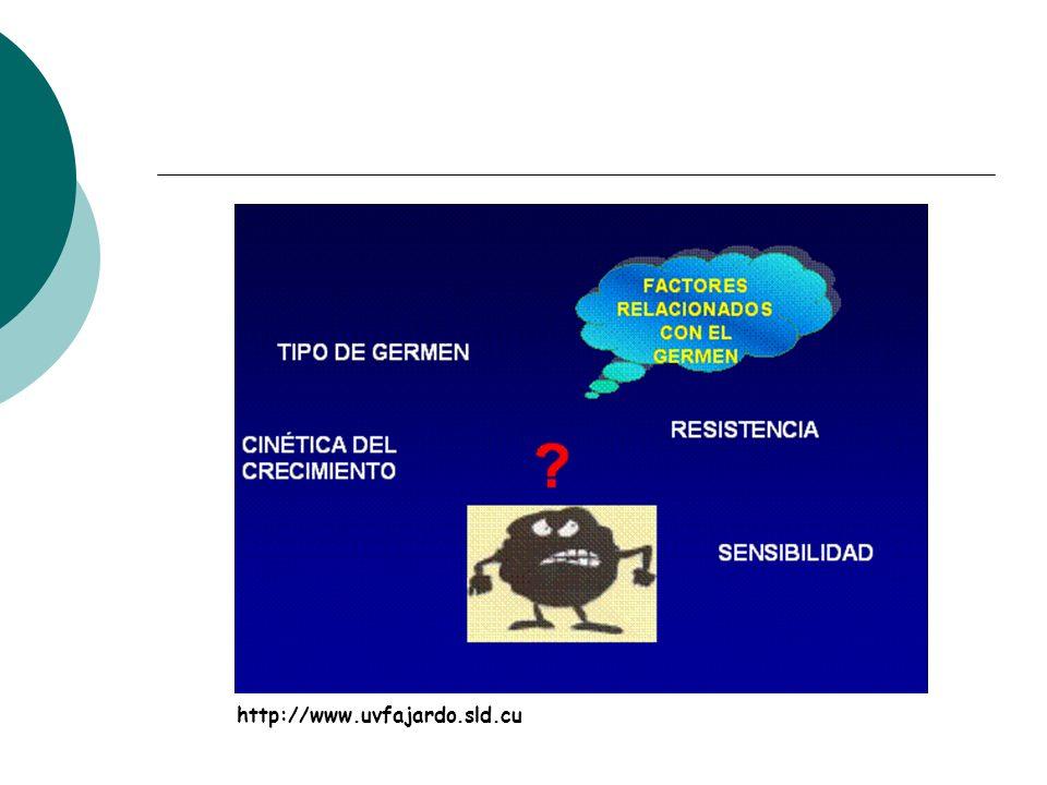 http://www.uvfajardo.sld.cu