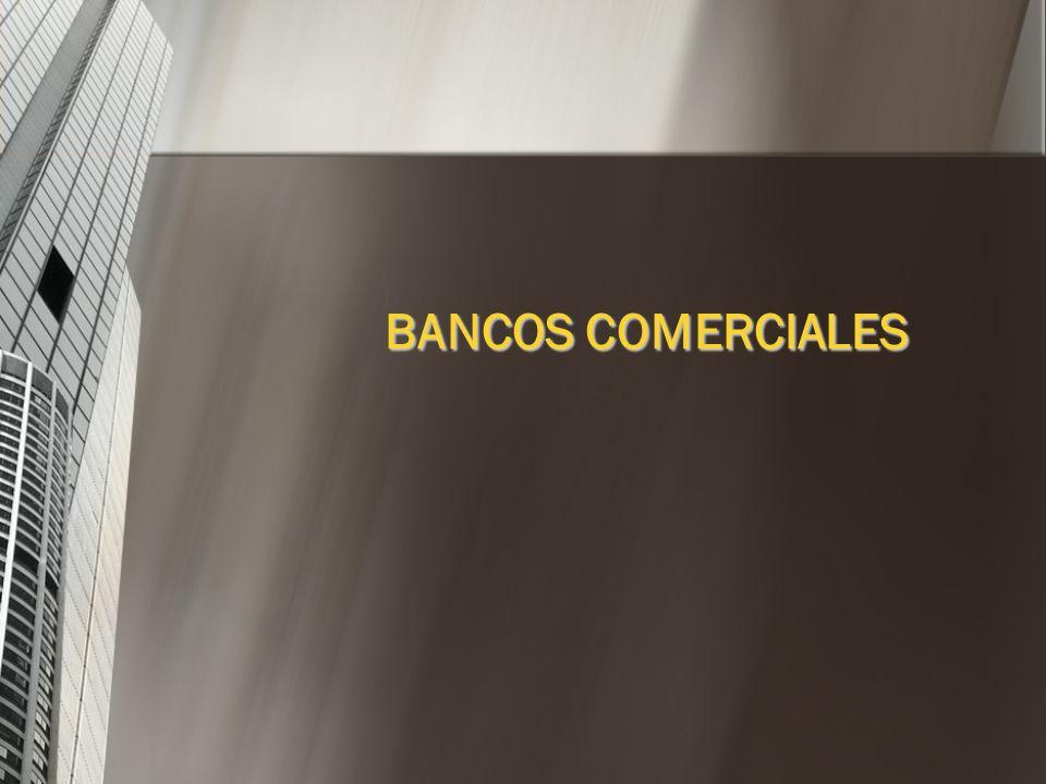 Son operaciones comple- mentarias a las operaciones propias de la intermediación financiera.
