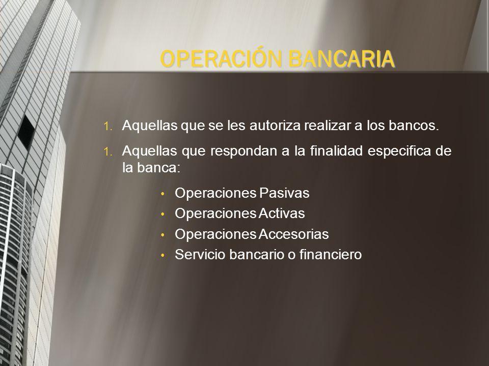 los bancos ofrecen servicios habituales como: Posibilidad de abrir una cuenta corriente y tener cheques. Operaciones con divisas. Emisión tarjetas de