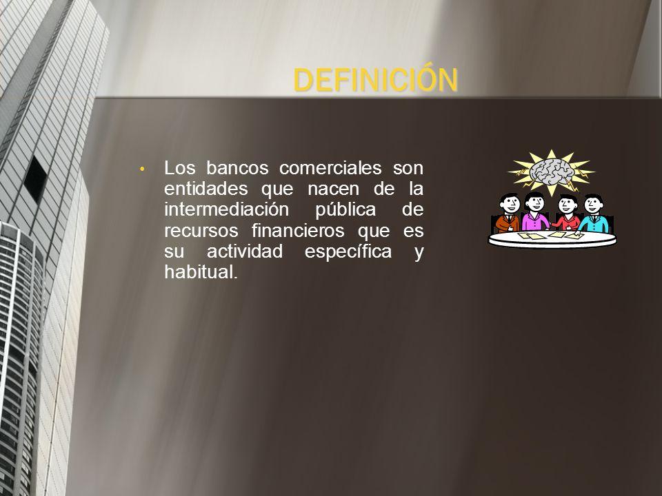 Colfondos Porvenir ACCIONISTAS DE AFPC
