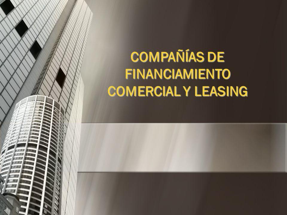 Su objeto social e la promoción del desarrollo regional y urbano mediante la financiación y asesoría en lo referente a diseño, ejecución y administrac