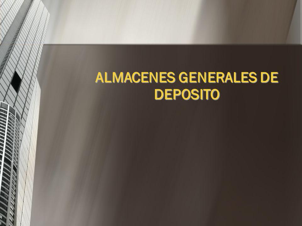 CONCLUSIÓN Las corporaciones financieras en Colombia han sido objeto de cambios en su estructura y funcionamiento, en particular aquellas que hacen pa