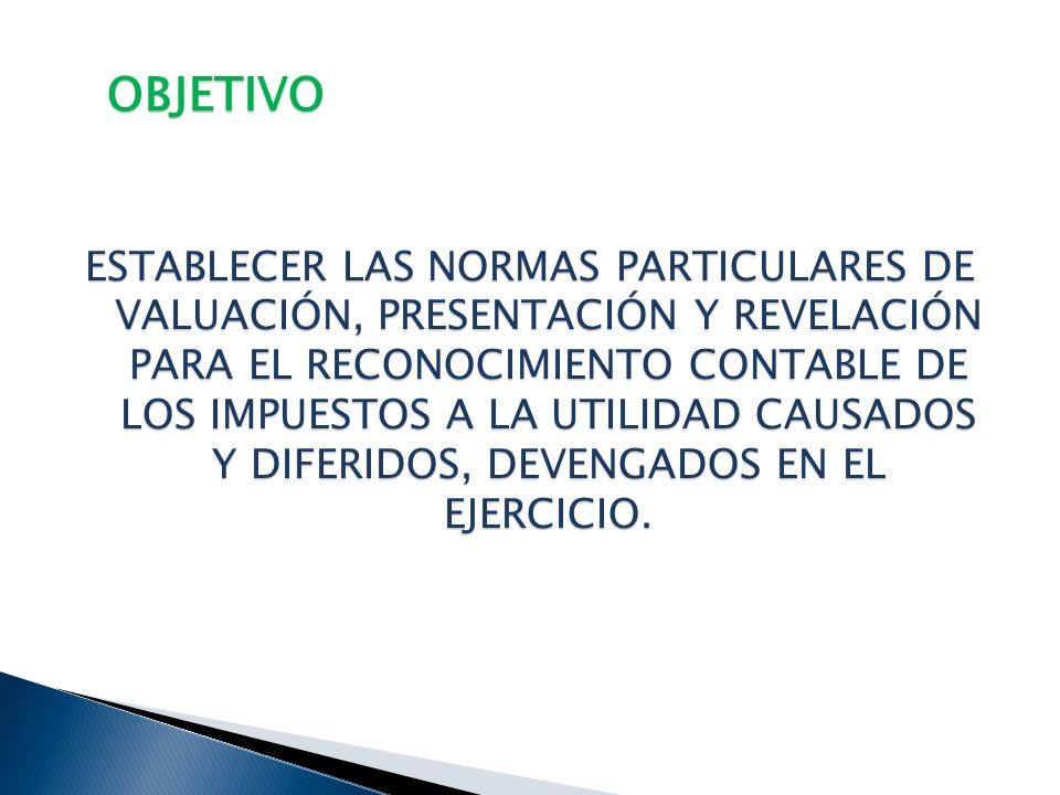 BASES DEL MARCO CONCEPTUAL NIF A – 5 ELEMENTOS BÁSICOS DE LOS ESTADOS FINANCIEROS NIF A – 5 ELEMENTOS BÁSICOS DE LOS ESTADOS FINANCIEROS NIF A – 6 REC