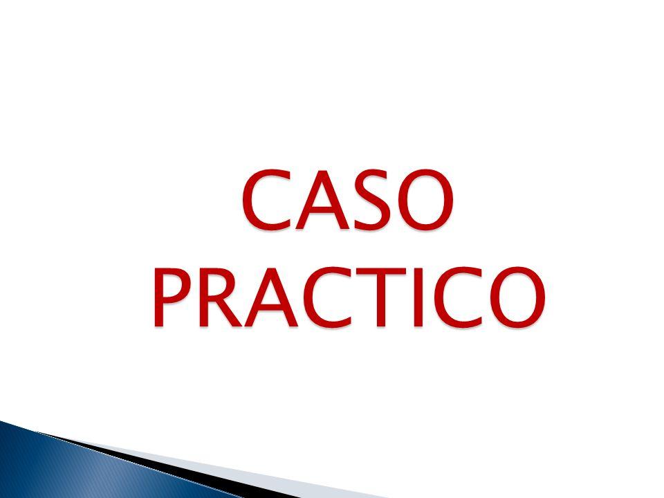 CONCLUSION LA INCORPORACION DE IMPUESTOS DIFERIDOS BENEFICIARA LA CALIDAD DE LA INFORMACION FINANCIERA, SIEMPRE Y CUANDO: SE TENGA PERFECTAMENTE IDENT