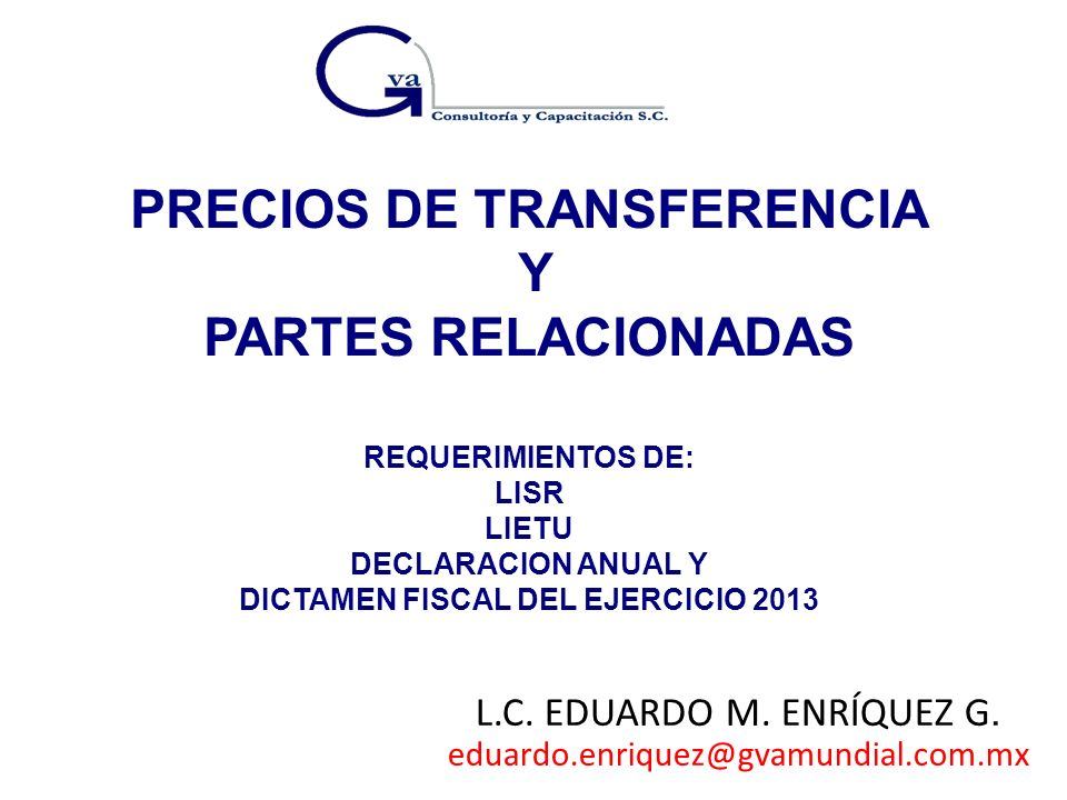 INTRODUCCION II.ANALISIS FUNCIONAL 1.