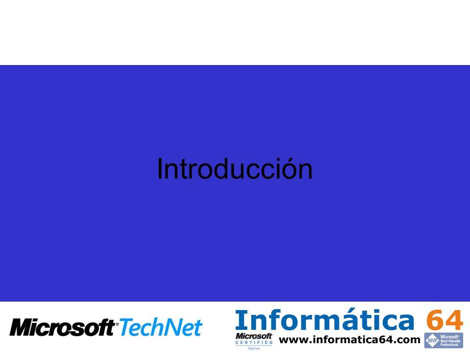 Protocolos de túnel PPTP.–Desarrollado por Microsoft, es un estándar de facto.