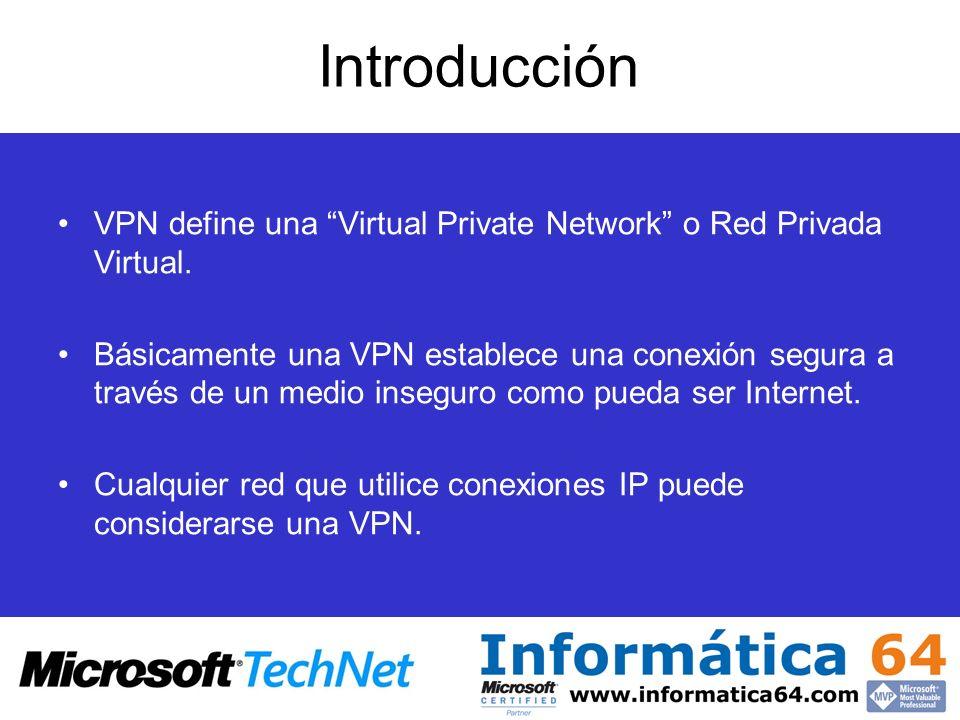 PPP Diseñado para enviar datos a través de conexiones bajo demanda o punto a punto.