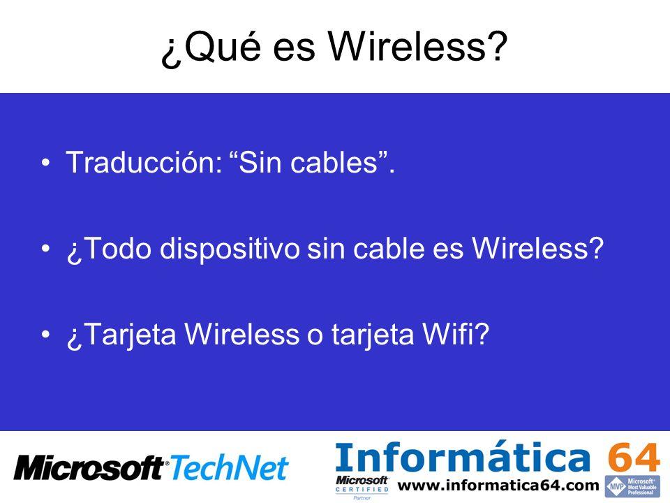 Qué es 802.11 Es el conjunto de protocolos que definen los niveles inferiores de comunicación del modelo OSI en una comunicación sin cables.