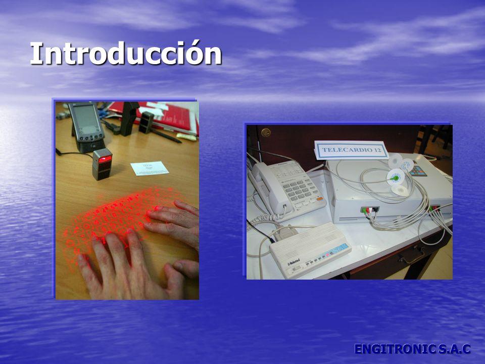 Diagrama de Bloques de un Sistema de Control Controlar Temperatura de un Tanque DISPOSITIVO DE MEDICIÓN CONVERSOR ANÁLOGO DIGITAL CONTROLADOR CONVERSOR DIGITAL ANÁLOGO ACTUADOR