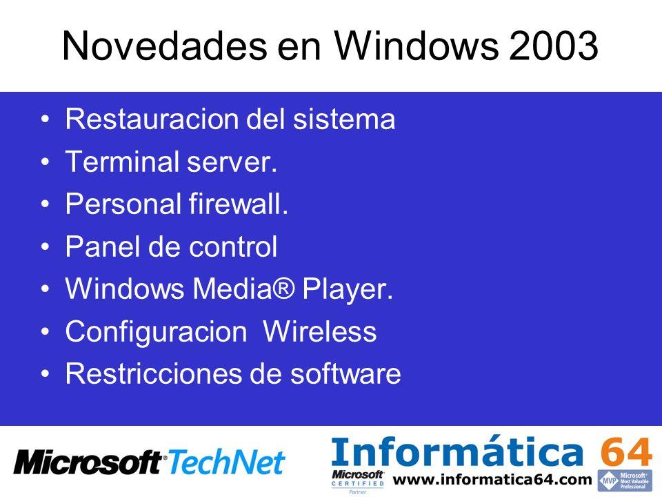 Contactos Informática 64 –http://www.informatica64.comhttp://www.informatica64.com –i64@informatica64.comi64@informatica64.com –+34 91 665 99 98 Profesor –fpunzon@informatica64.comfpunzon@informatica64.com