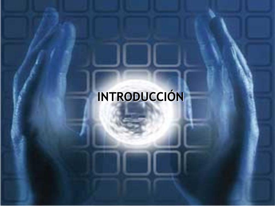 EL SISTEMA DE PRODUCCIÓN DE LA EMPRESA Y SUS FUNCIONES DE PRODUCCIÓN