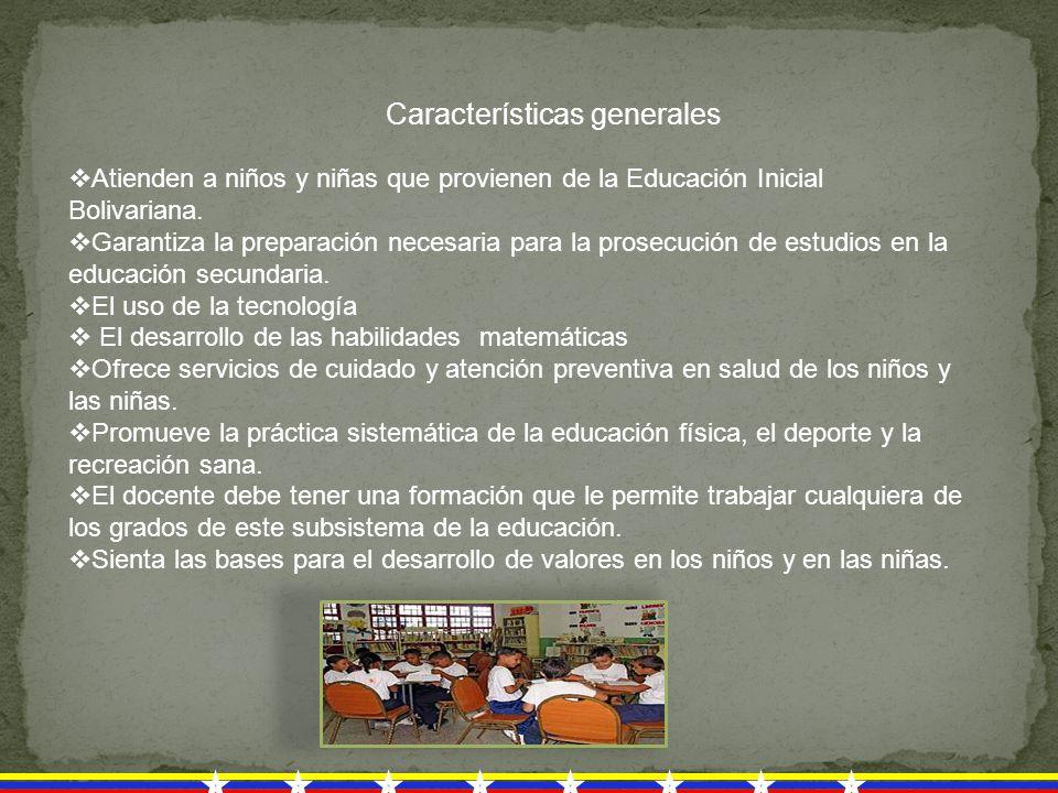 Contenidos Analizar las ideas republicanas de Francisco de Miranda, Simón Bolívar, Simón Rodríguez y Ezequiel Zamora.