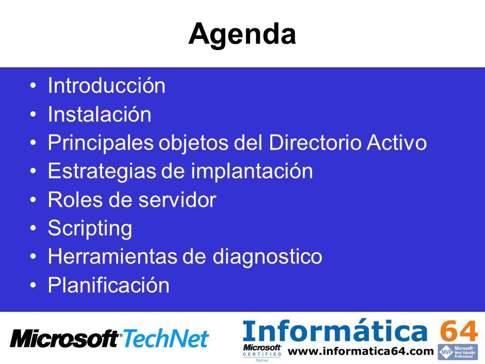 Contactos Informática 64 –http://www.informatica64.comhttp://www.informatica64.com –i64@informatica64.comi64@informatica64.com –+34 91 146 20 00 Profesor –jblazquez@informatica64.comjblazquez@informatica64.com