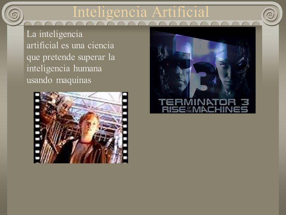 Quinta Generación Redes de comunicaciones Los canales de comunicaciones que interconectan terminales y computadoras se conocen como redes de comunicac