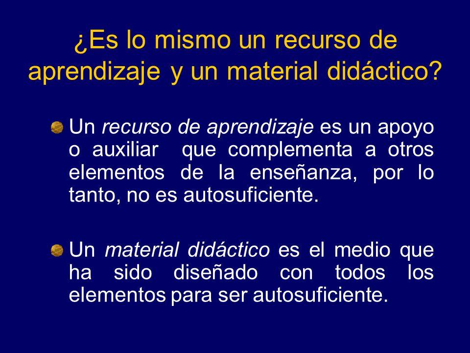 ¿Cuáles son los elementos de la estructura didáctica.