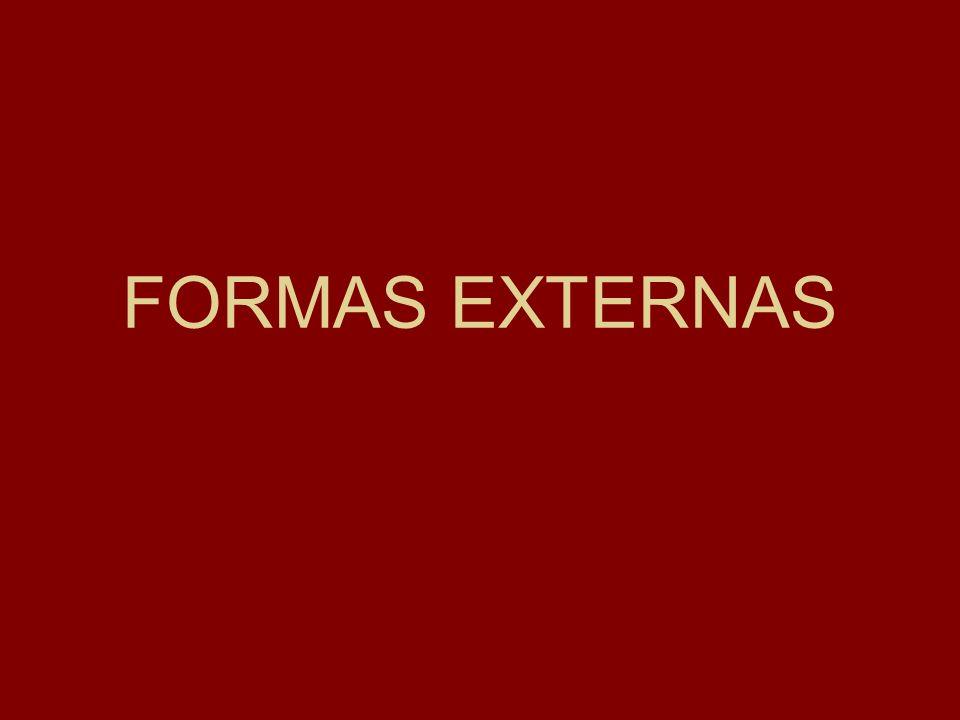 Direcciones de interés Vocabulario y fotografías: http://www.iescasasviejas.net/salus/SA LUS%20DOCUMENTOS/2BHGEHU/voca bulariorelie.htm Imágenes de relieve arcilloso: tierrasmalas.blogspot.com/ tierrasmalas.blogspot.com/ KARST http://centros4.pntic.mec.es/ies.esteban.m anuel.villegas/archivos/ccnn/files/d13.htm