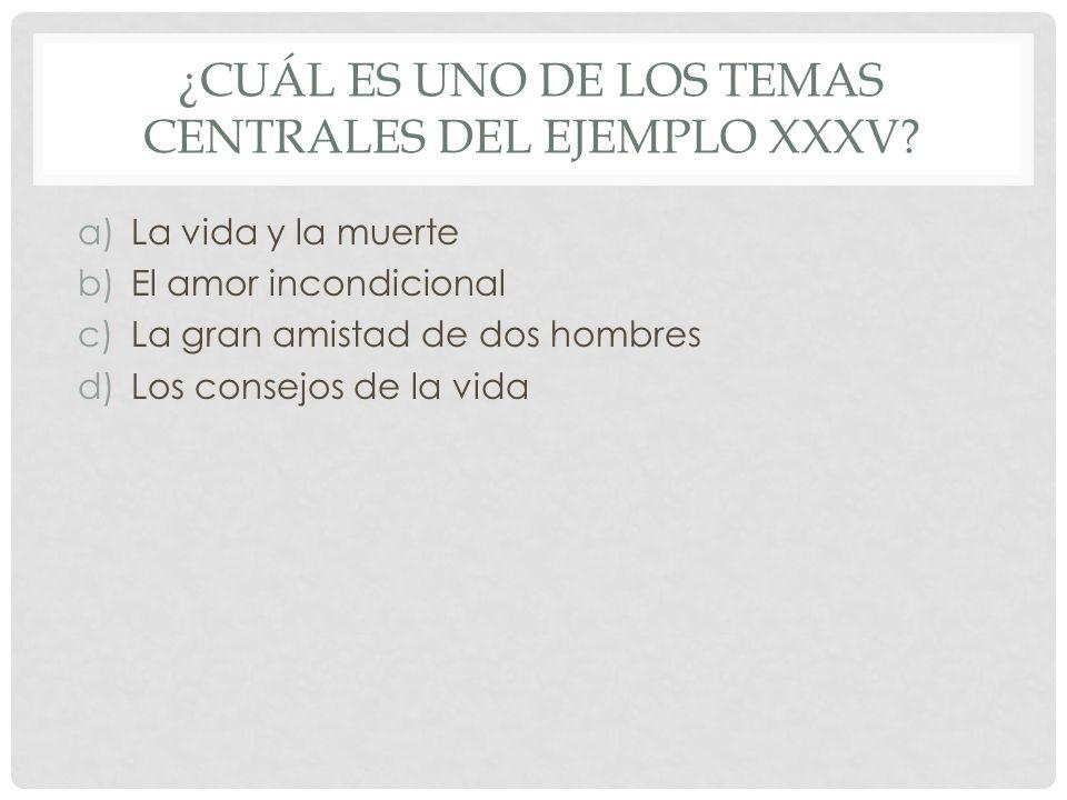 ¿QUÉ RELACIÓN FAMILIAR TENÍAN EL REY ALFONSO X CON EL INFANTE DON JUAN MANUEL.