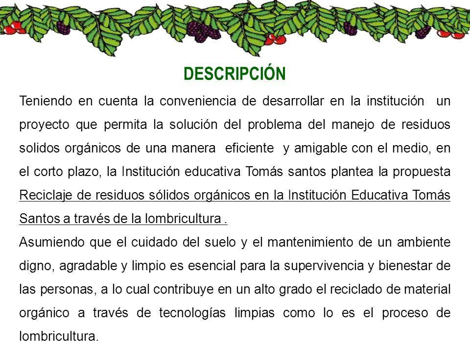 INTERDISCIPINARIEDAD ÁREASTEMÁTICA A.F.M.E.Área de formación mental empresarial.