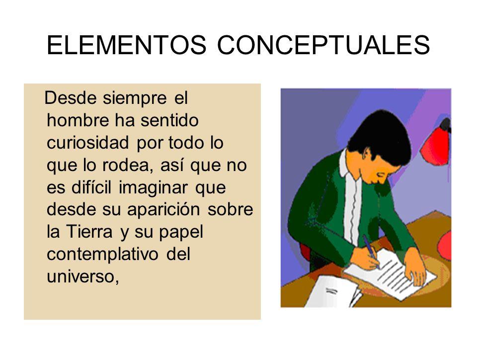 Principios pedagógicos EL CONSTRUCTIVISMO.