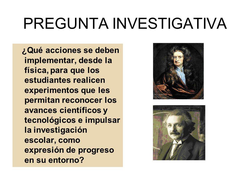Bibliografía Diccionario El Comercio Editorial: Santillana www.google.com.pe Lista de páginas en www.santamaria.edu.pe Fundamentos de física 10º y 11º.