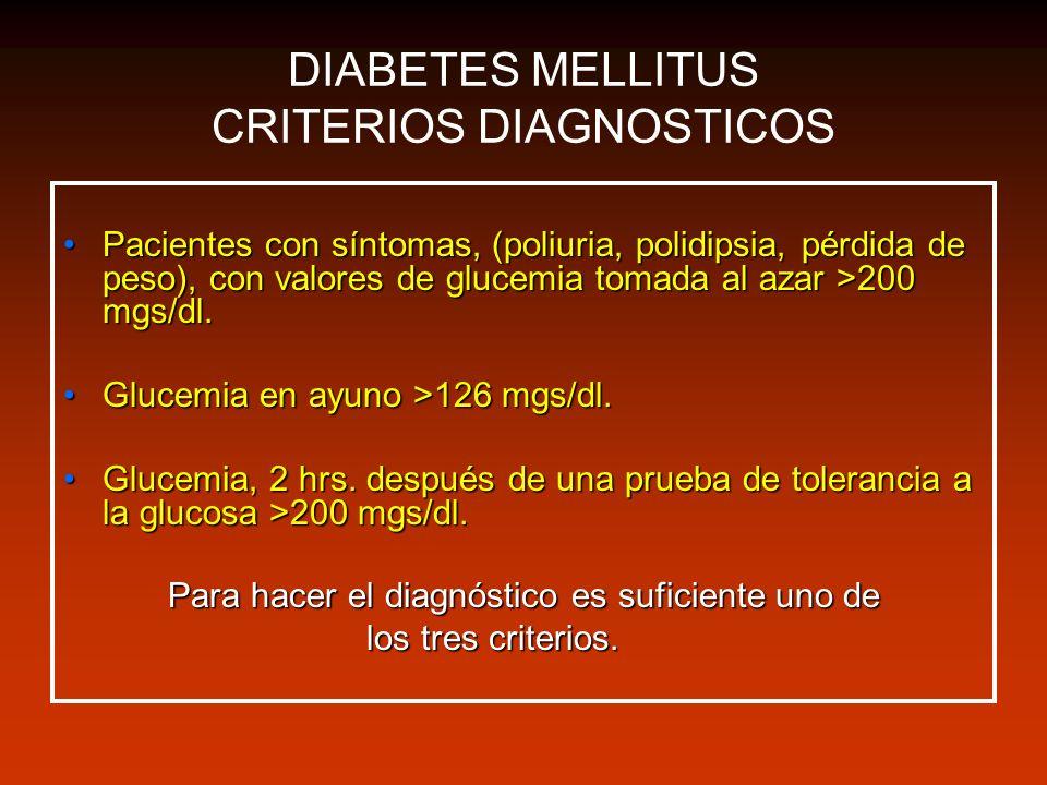 ENFOQUE TERAPEUTICO DE LA DIABETES TIPO 2 Terapia no farmacológica: Dieta.