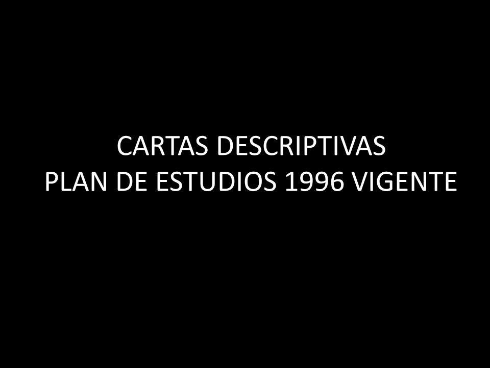 UNIDAD VII..- ALTERNATIVAS DE DISEÑO ARQUITECTÓNICO URBANO AMBIENTAL UNIDAD VIII.