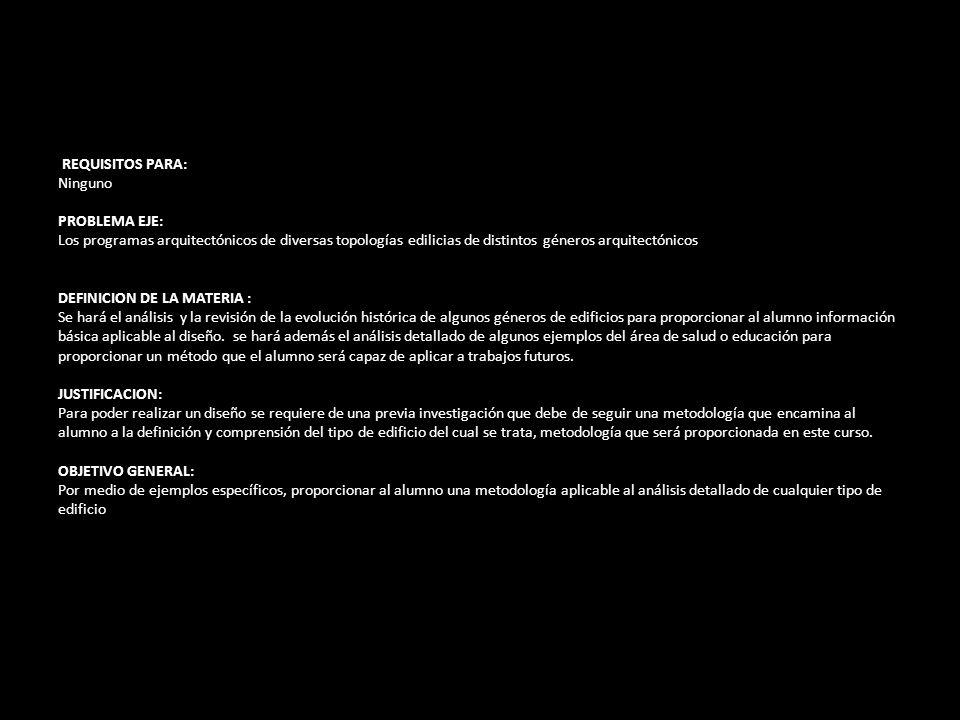 UNIDAD 1:TECNICAS Y HERRAMIENTAS DE INVESTIGACIÓN DOCUMENTAL DE CAMPO SUB-TEMA No.