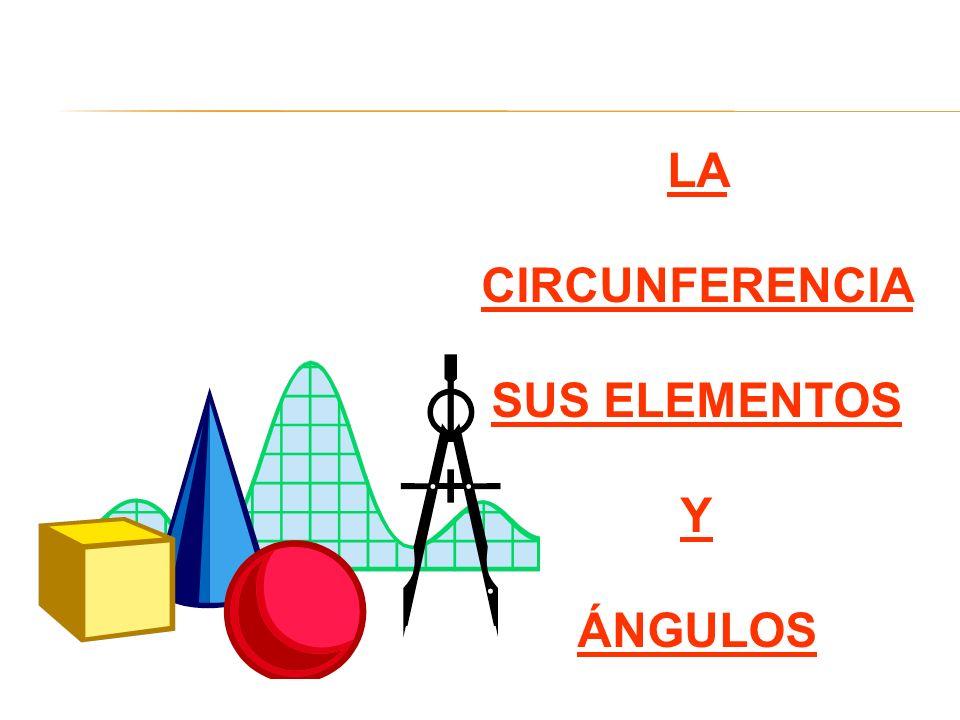 Si se trazan dos cuerdas que se cortan dentro de una circunferencia: El producto de los dos segmentos formados por una cuerda y el punto de intersección es igual al producto de los segmentos formados por la otra cuerda y el punto de intersección.